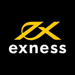 exness logo