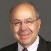 คนที่ประสบความสำเร็จในตลาด Forex Joe Chalhoub